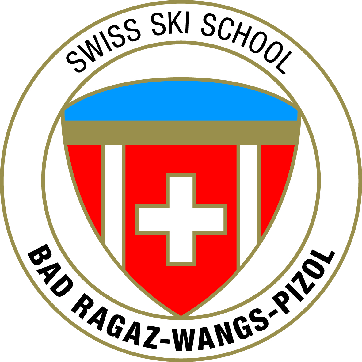 Swiss Ski School Bad Ragaz-Wangs-Pizol